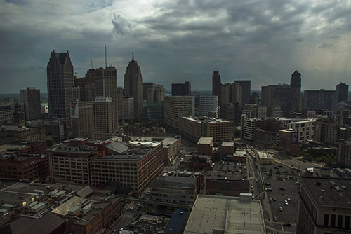 BrentRidge-copyright-BR14-P003-Any_Given_Day_In_The_Straights-Detroit-2014-4x6web.jpg